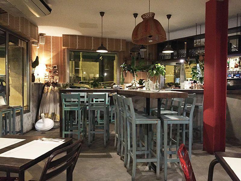 interior-picnic-barcelona-restaurant