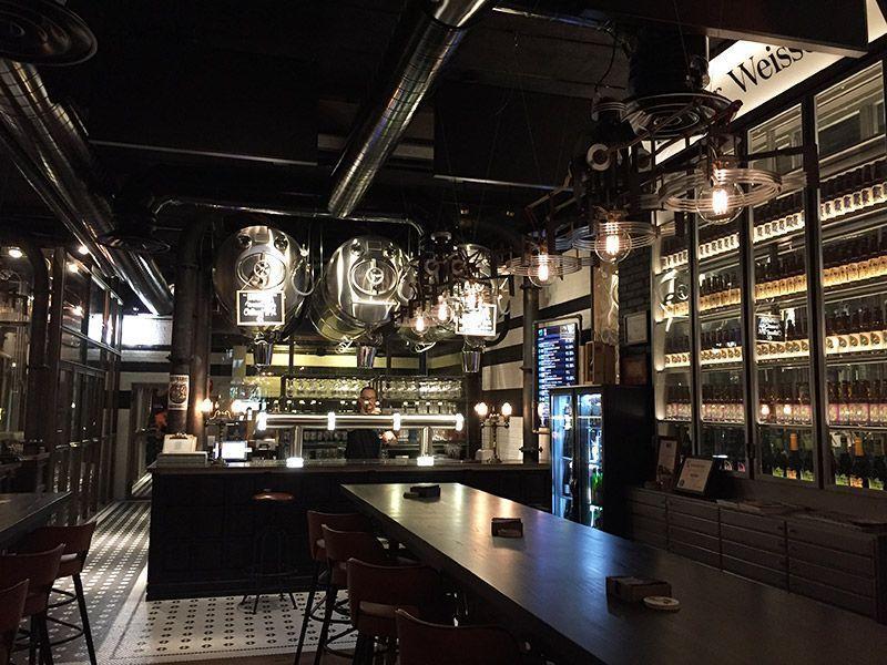 interior-restaurante-napar-bcn-cerveceria-artesana-barcelona-ok