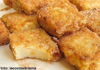 leche-frita-postre-tipico-galicia