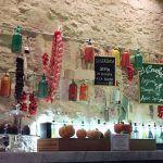 De tapeo en Le Bouchon, un encantador rincón del Born