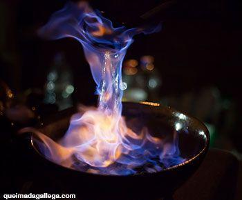 queimada-gallega-bebida-tipica-galicia