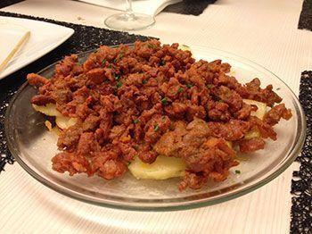 raxo-comida-tipica-galicia