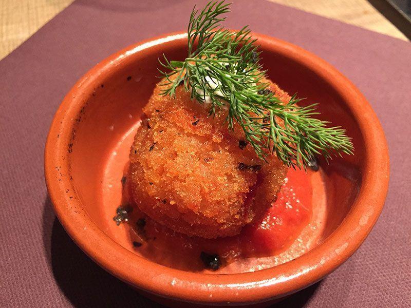 arancini-restaurante-gola-taperia-barcelona-21-17-36