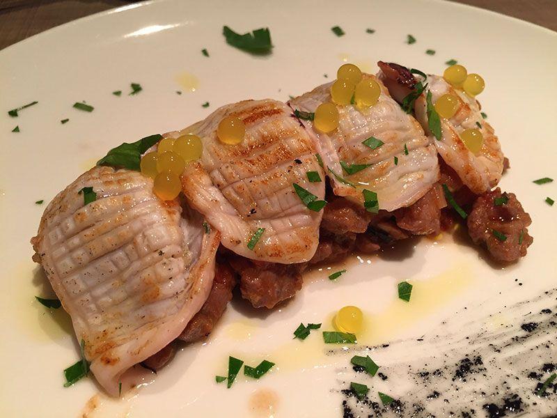 calamares-restaurante-gola-taperia-barcelona-21-17-36