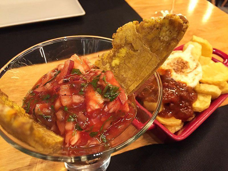 ceviche-restaurante-tingana-barcelona-tapas