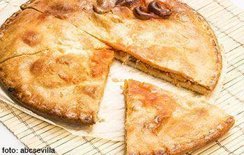 empanada-gallega-atun-comida-tipica-galicia