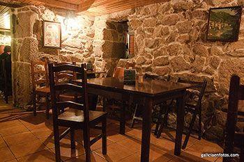 furancho-gallego-galicia-bares