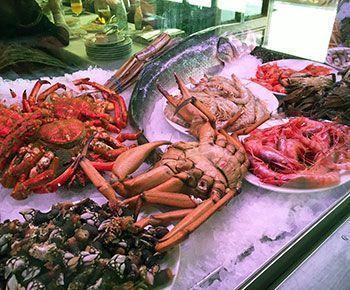 mariscada-gallega-marisco-galicia