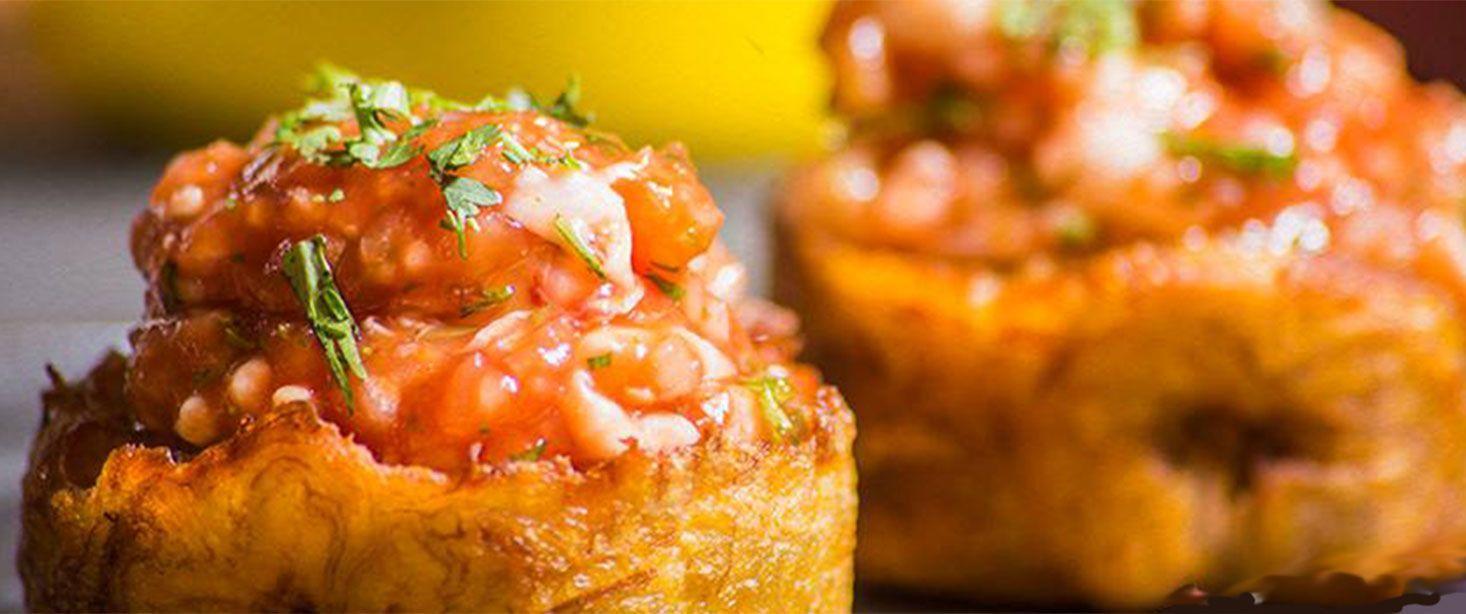 15 Restaurantes Baratos De Barcelona Para Comer Muy Bien