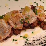 Gola Tapería, un restaurante para amar la cocina italiana