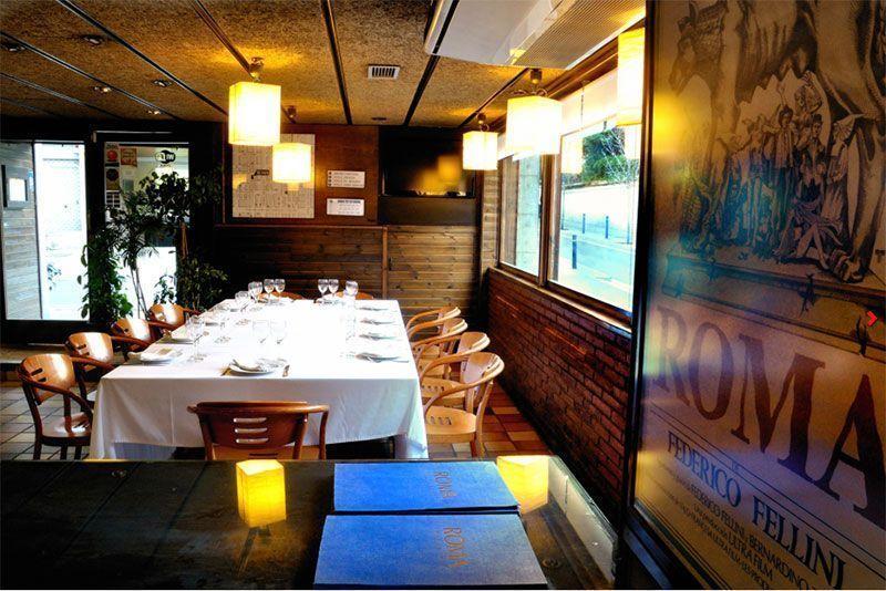 roma-restaurantes-para-grupos-barcelona