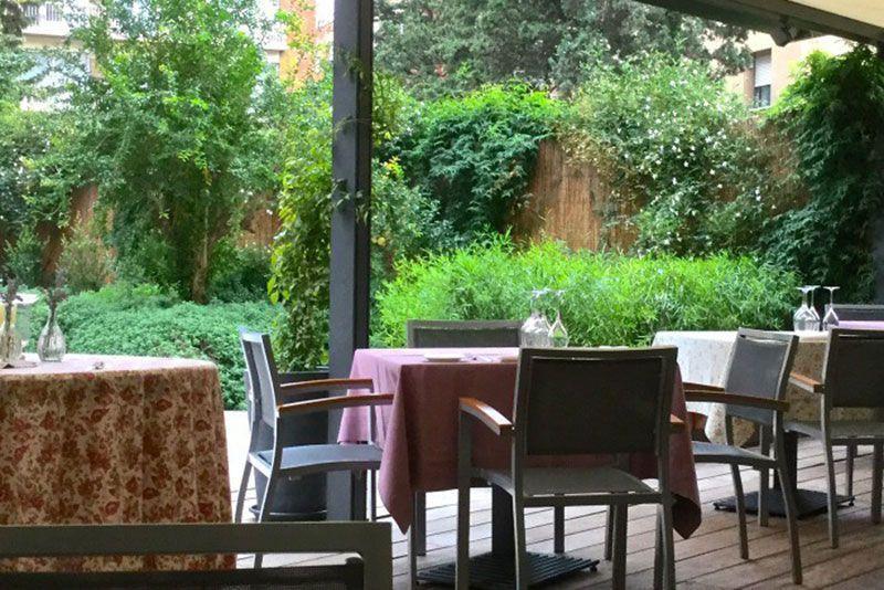 restaurante-dop-restaurantes-para-grupos-barcelona