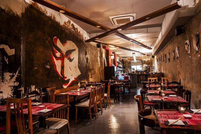 doble-zeroo-restaurantes-para-niños-barcelona