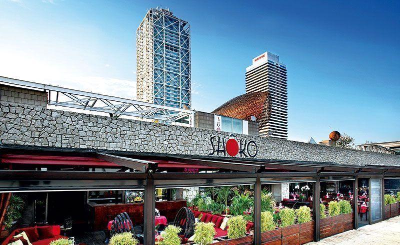 shoko-restaurantes-para-grupos-barcelona