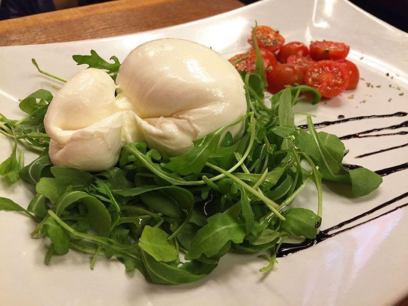 burrata-buon-apettito-restaurante-italiano-barcelona