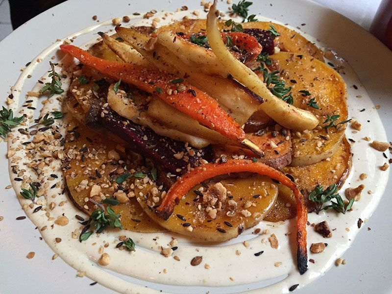 ensalada-bendita-helena-restaurante-vegetariano-barcelona