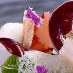 Los nuevos restaurantes con estrella Michelín