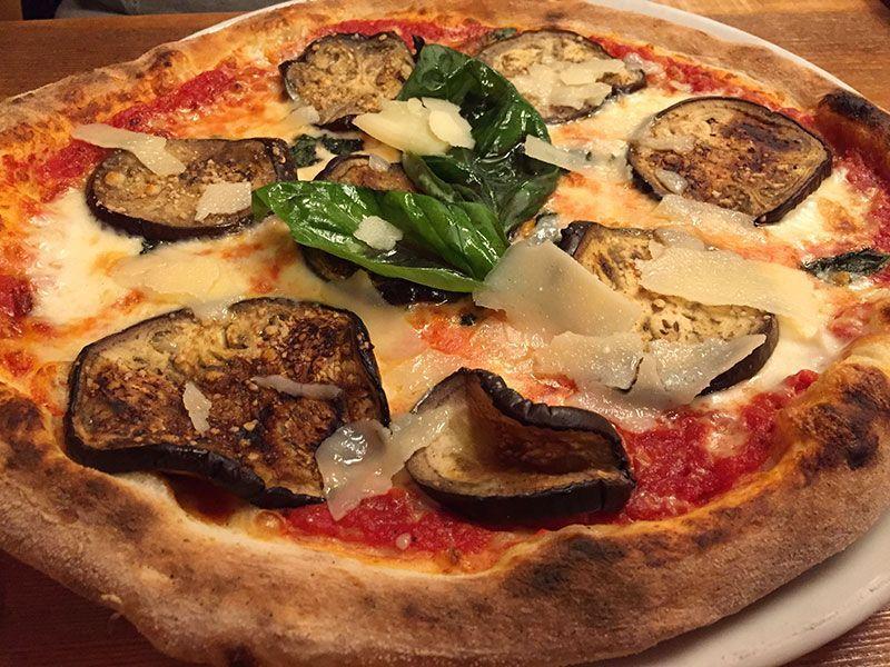 pizza-buon-apettito-restaurante-italiano-barcelona