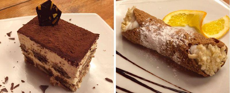 postres-buon-apettito-restaurante-italiano-barcelona