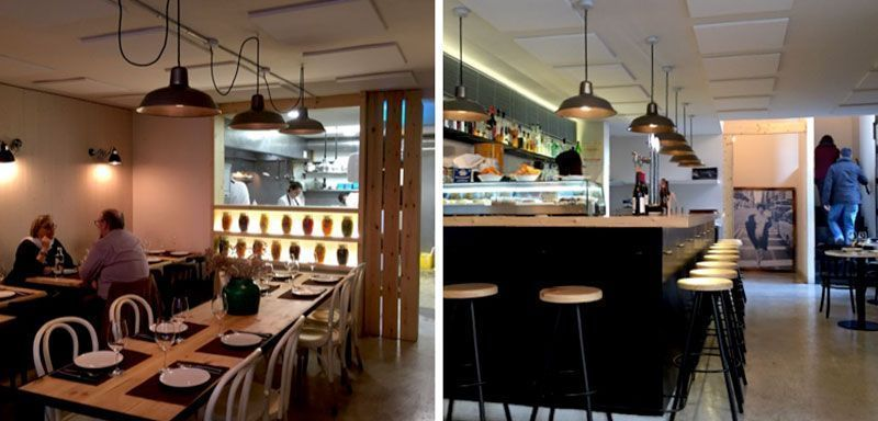sala-restaurante-platerets-barcelona-tapas