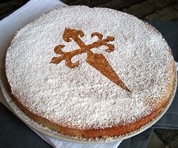 tarta-de-santiago-galicia