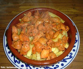 zorza-comida-tipica-galicia