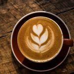 Estas son las cafeterías con los mejores cafés de Barcelona