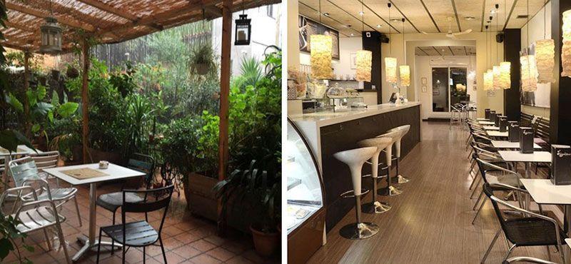 liadisimo cafe cafeterias con wifi en barcelona