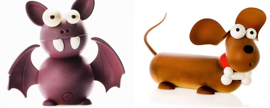 monas-de-pascua-raul-bernal