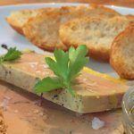 Le Bistrot de Pierrot, el hogar de la cocina francesa en Barcelona