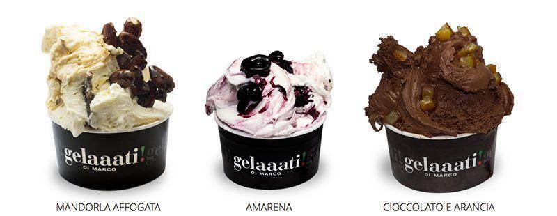 helados sin lactosa helados veganos barcelona gelaaati di marco