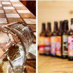 Dónde comprar cervezas artesanas en Barcelona
