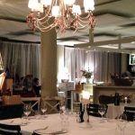 Restaurantes con encanto en Barcelona que no puedes perderte