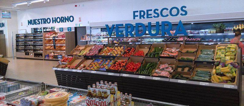 helados veganos barcelona supermercado aldi