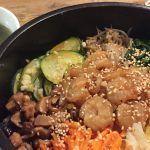 Modu Korean Bowl, un restaurante coreano para disfrutar casi cada día