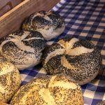 Brotzeit, el hogar del pan alemán en Barcelona