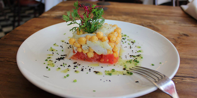 empedrat-gastronomia-cataluña