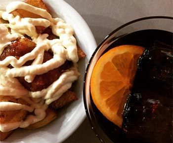 patatas-bravas-restaurante-anxoveta-barcelona