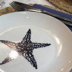 Bicos Restaurante, cocina gallega elaborada con mucho amor