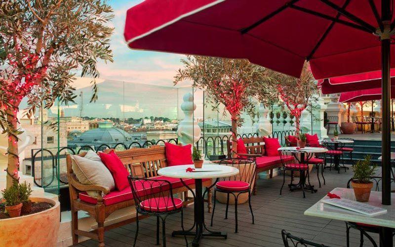 restaurante-atico-ramon-freixa-madrid-restaurantes-con-terraza