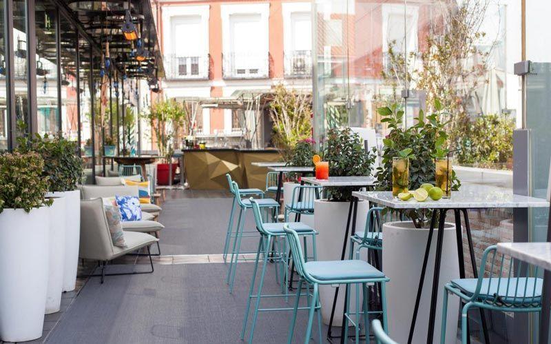 restaurante-cocina-de-san-anton-madrid-restaurantes-con-terraza
