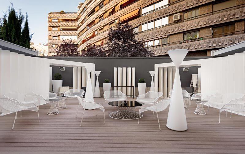 restaurante-domo-roncero-madrid-restaurantes-con-terraza