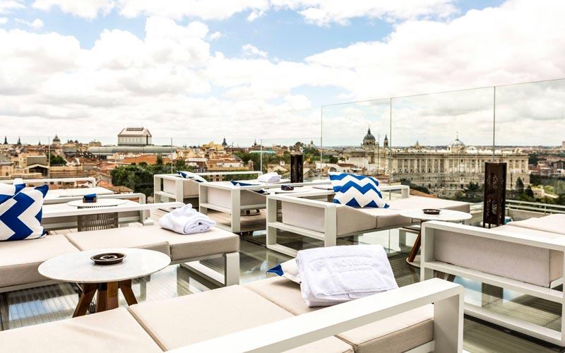 restaurante-ginkgo-madrid-restaurantes-con-terraza