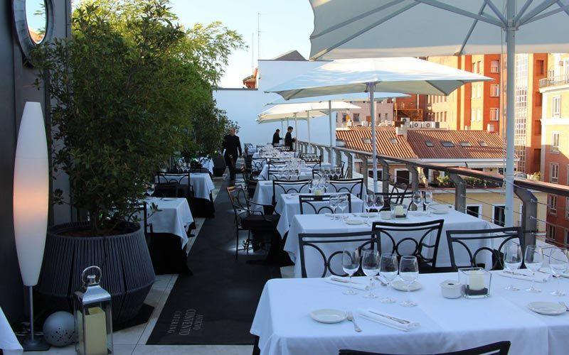 restaurante-mirador-del-thyssen-madrid-restaurantes-con-terraza