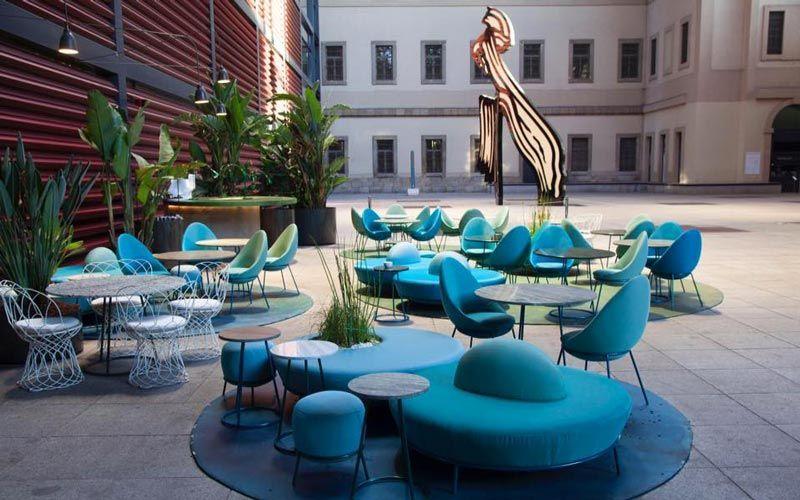 restaurante-nubel-madrid-restaurantes-con-terraza