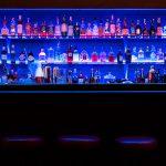 Las 10 Mejores Coctelerías de Barcelona para salir de copas
