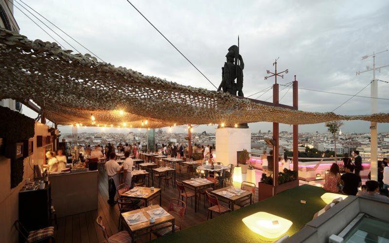 restaurante-tartan-roof-madrid-restaurantes-con-terraza