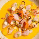 Descubre los mejores restaurantes peruanos de Barcelona