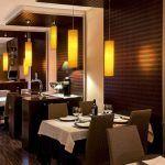 Bocca Mataró, un restaurante mediterráneo paladares exigentes