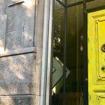 Yellow Door, el paraíso gastronómico está detrás de la puerta